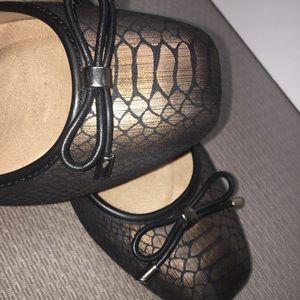 Brand New Naturalizer Grace Dress Shoes Size 9WW